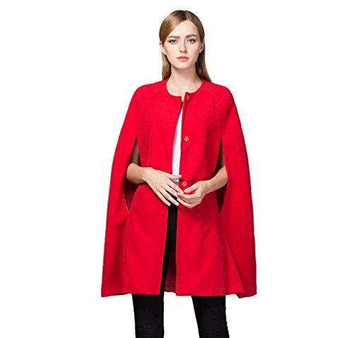 best service f7543 62257 Pin on Giacche e cappotti da donna