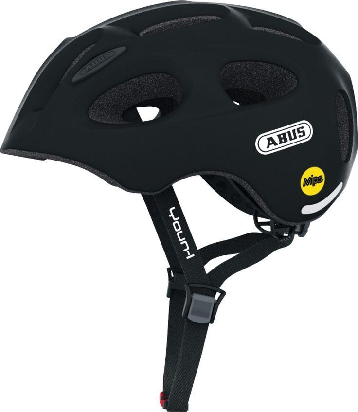 Bike Helmet Youn-I MIPS