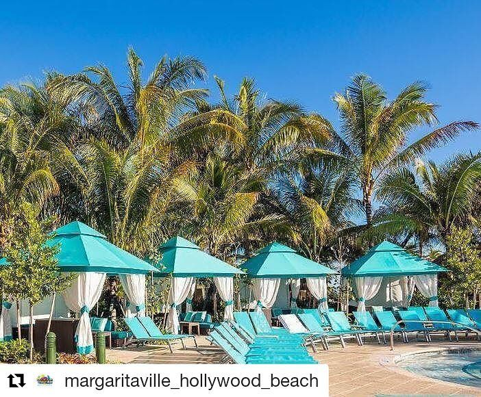 Credit to @margaritaville_hollywood_beach  How would  you like to spend NYE in your own Private Cabana? Join us at our Lone Palm Pool Deck Soiree to ring in 2018. Details: http://ift.tt/2C8IJQd  #newyearseve #nye #DestinationParadise #FinTimesMHBR     #HollywoodTapFL #HollywoodFL #HollywoodBeach #DowntownHollywood #HardRockHolly #Miami #FortLauderdale #FtLauderdale #Dania #Davie #DaniaBeach #Aventura #Hallandale #HallandaleBeach #PembrokePines  #Miramar #CooperCity #Plantation #SunnyIsles…