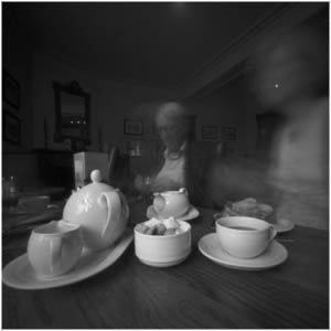 This Short Video Is An Introduction To Pinhole Photography It Talks About Homemade And Purchased Cameras The Special Properties Of