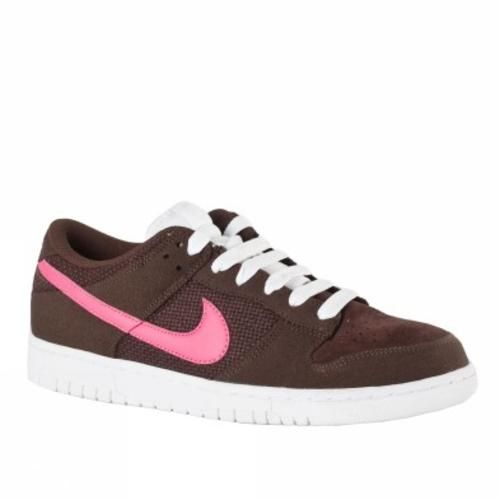 Nike dunk low cl scarpe sportive marrone  ad Euro 53.99 in #Nike #Scarpe scarpe sportive fashion moda