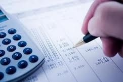 Accountant Salary by AccountantSalx, via Flickr