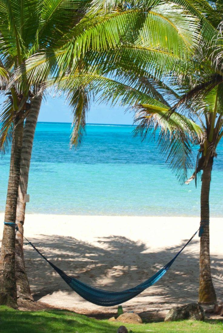 Islas del Maíz, Nicaragua