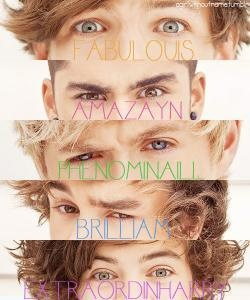 one direction: Gorgeous Eye, Direction3, Direction Infection, Direction Eye, One Direction, Videos Diaries, Beautiful People, Louis Tomlinson, Direction 3