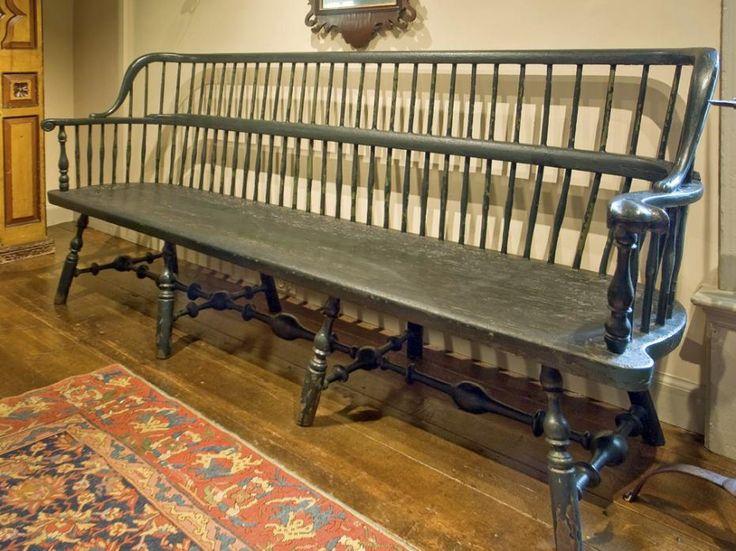 Norwich  Connecticut  New London County  ca  1795 1803. 144 best Fine Antiques images on Pinterest   Antique furniture