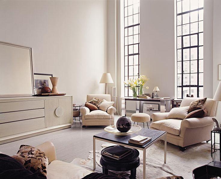 paint farrow ball dimity selborne econ pinterest. Black Bedroom Furniture Sets. Home Design Ideas