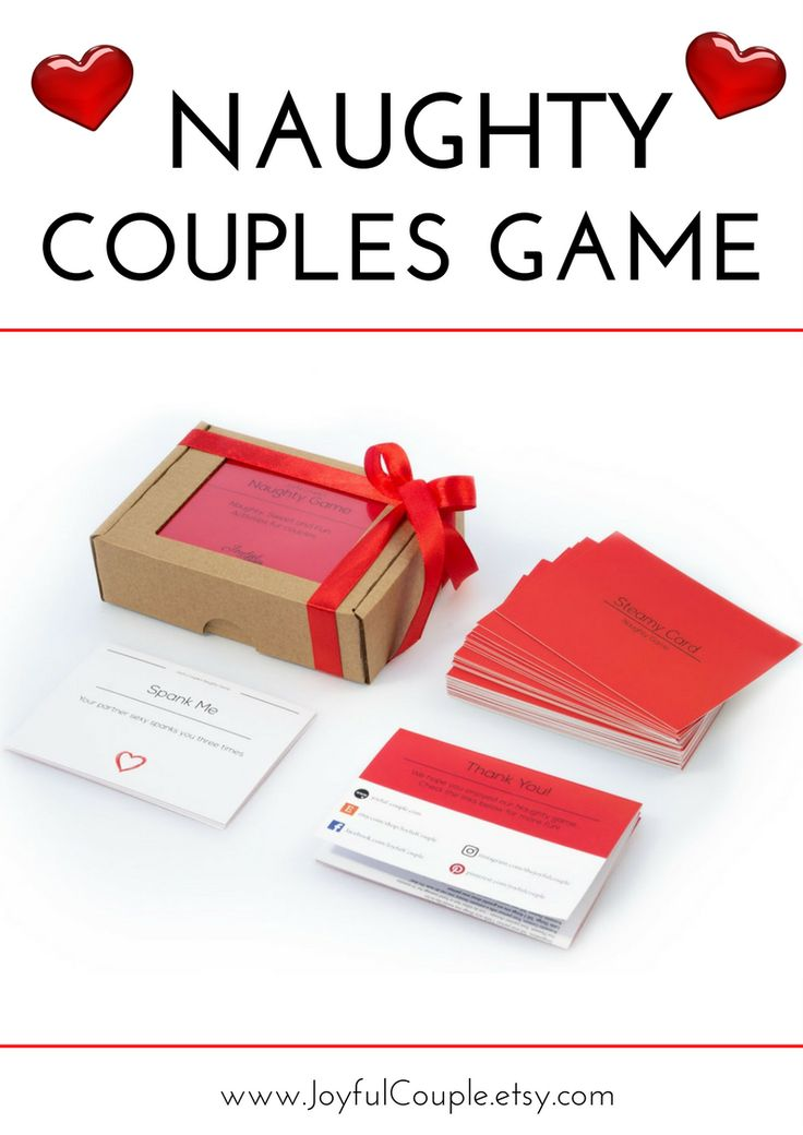 gifts for dating couples Want to make your favorite lovebirds swoon find adorable gifts for the couple--from personalized wine glasses to custom art pieces they'll truly love.