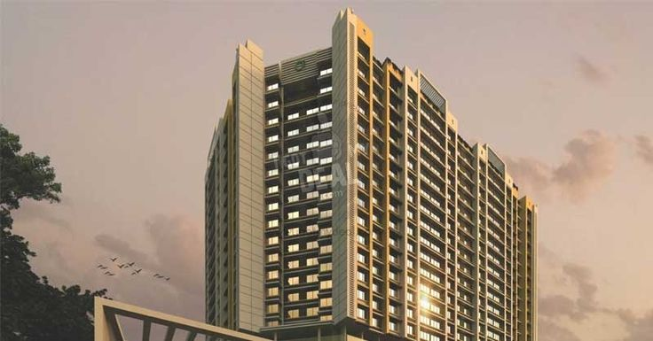 Sheth Beaumonte In Sion,   http://www.topmumbaiproperties.com/central-mumbai-properties/sheth-beaumonte-sion-west-mumbai-by-sheth-creators/   Sheth Beaumonte,Beaumonte Sion,Beaumonte Sheth,Beaumonte Sheth Sion