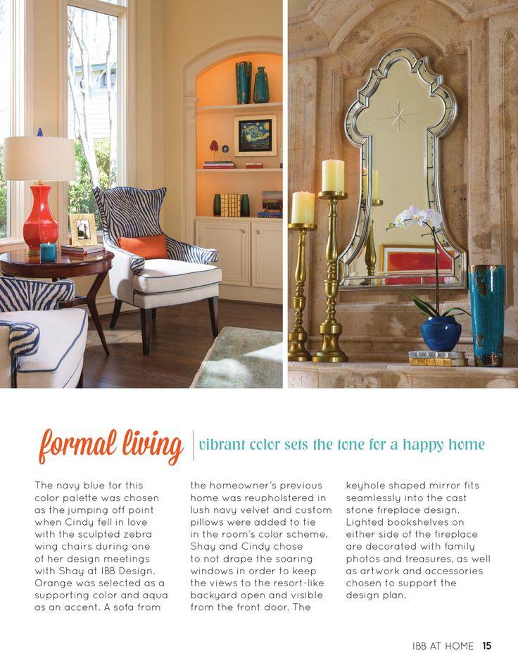 Best 25+ Ibb design ideas on Pinterest | Blue yellow rooms, Navy ...