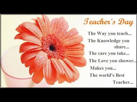 Happy Teachers Day , Teachers day video for whatsapp, Teachers day video for Facebook, Teachers day celebration, Happy Teacher day, Subscribe & Share …