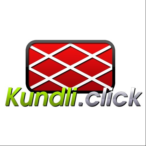 Get Free Online Kundli, Janam Kundali, Horoscope, Janma Patrika by Online Astrological Software app in PDF Download, printing format. Contact us http://kundli.click/