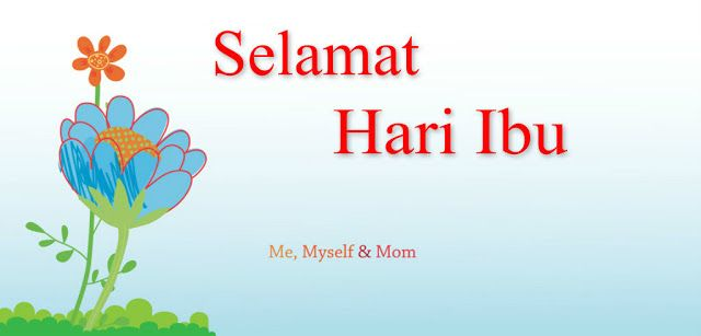 7 Hadiah Untuk Hari Ibu Yang Bisa Bikin Ibu Kamu Bahagia