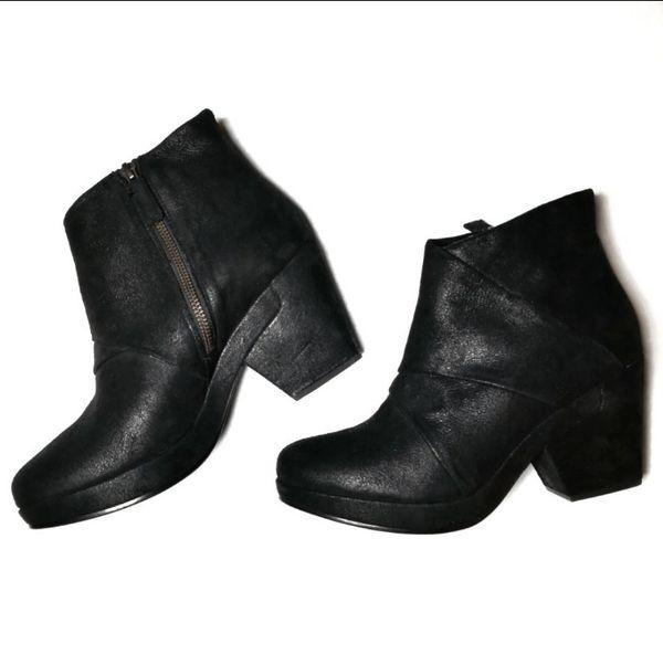 Pin on I♥ Handbags \u0026 Shoes ♥ \u003d)