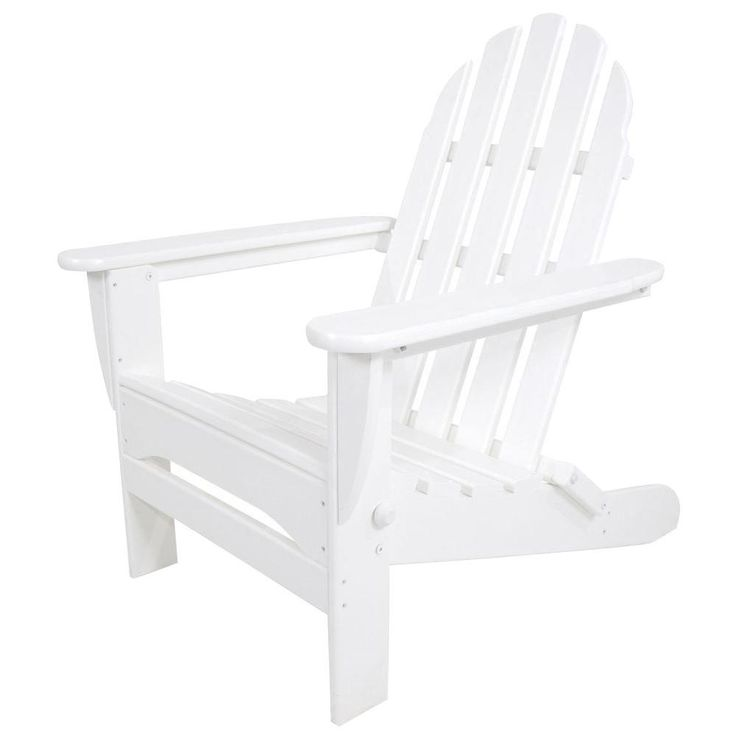 best 25 plastic adirondack chairs ideas on pinterest painting plastic chairs painting. Black Bedroom Furniture Sets. Home Design Ideas