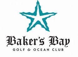 bakers bay bahamas