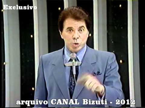 """"""" BLOG do Ivan maia """" GUAPIMIRIM REAGE BRASIL.: Publicado em 31/03/2012 Silvio Santos fala sério c..."""