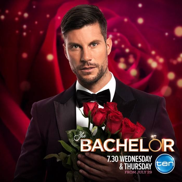 'The Bachelor Australia' 2015: Sam Wood Dated TV Star Tania Zaetta? Just 'A Pash' - http://www.australianetworknews.com/bachelor-australia-2015-sam-wood-dated-tv-star-tania-zaetta-just-pash/
