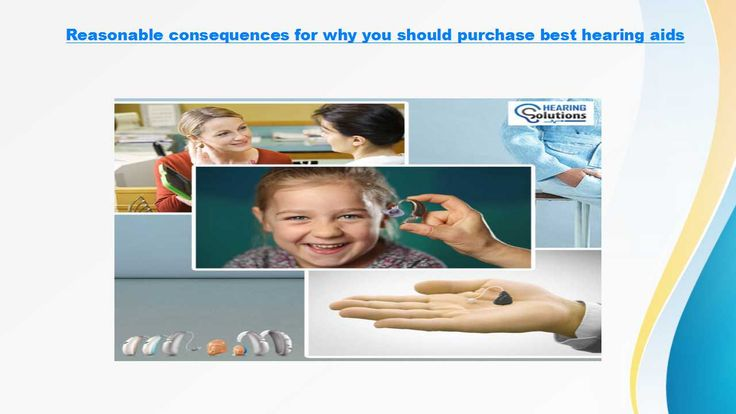 Best Hearing Aids Buying Guide Hearing aids cost  A hearing aid is a device which is used to overcome the hearing loss in people. It is mainly designed to improve the hearing in people. Earlier day devices which are used to overcome hearing problems are here such as ear trumpets or ear horns for improving our hearing people use to get best hearing aids which are recommend by   we hear it first time from someone for more visit:https://www.hearingsol.com/purchase-best-hearing-aids/