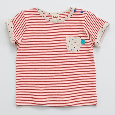 UV 半袖Tシャツ