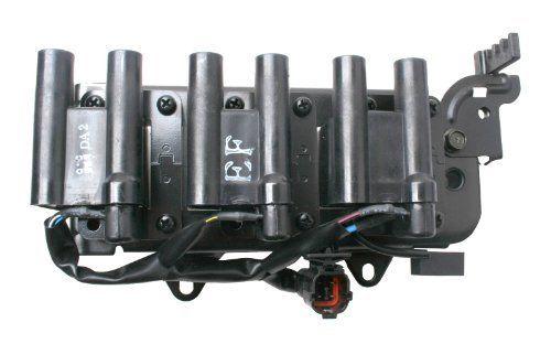hyundai sonata engine reliability