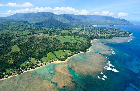 Visit Princeville Resort: http://www.princeville.com/