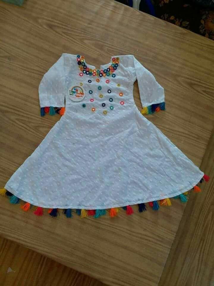 0c519c9c64315 Kids dresses | Anarkali frock | Kids frocks, Baby dress design, Kids ...