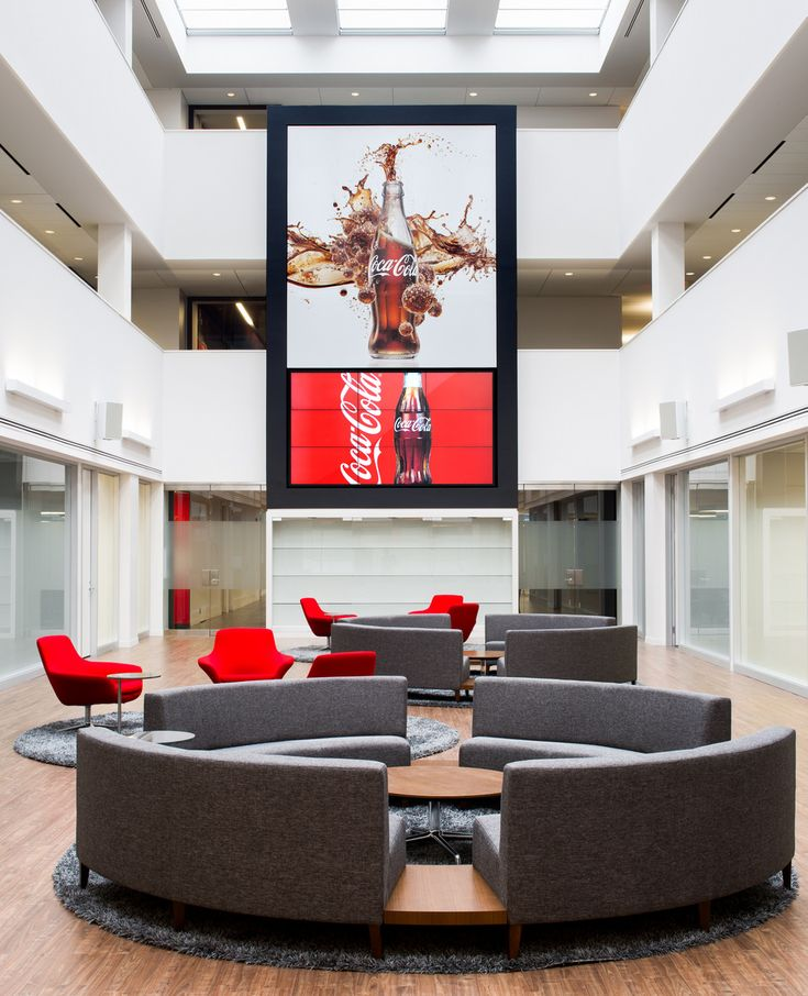 red bull consolidated offices. coca cola offices 21 colas stunning in toronto red bull consolidated