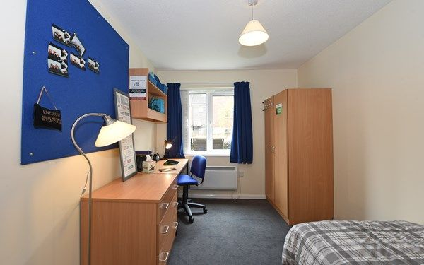 This is a standard room that is available now for 2017, ask for more info or visit our website for prices