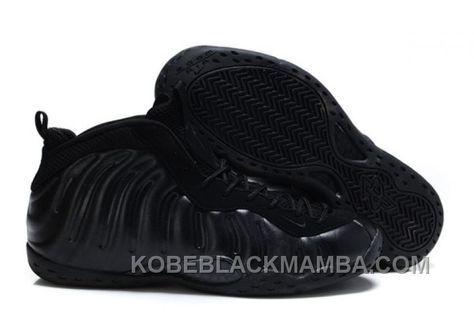 952a6b16d3c1a official nike foamposite fruity pebbles black ops 03b44 2ee99