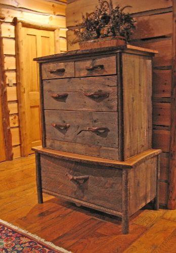 Best 53 Best Rustic Burl Wood Juniper Furniture Collection 400 x 300