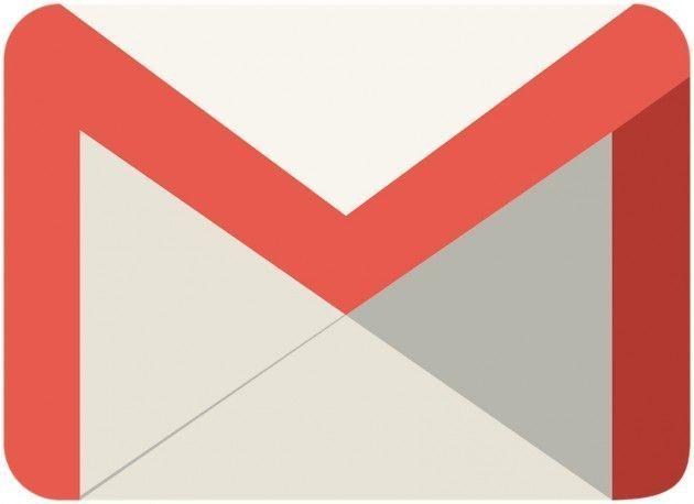 A un temps, Google a annoncé la création du modules de Gmail, une nouvelle façon pour les applications à intégrer directement dans Gmail, accroître la coordination à travers de multiples services. Un aperçu de développeur a commencé plus tôt cette année, et aujourd'hui les fruits de cet ape... #Gmail, #Google https://socialbuzz.fr/google-lance-gmail-add-ons/