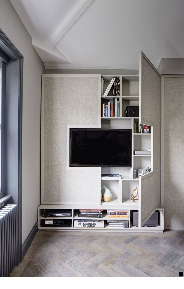 Read Information On White Tv Stand Please Click Here To Read More Check This Website Resource Apartment Interior Diy Bedroom Storage House Interior