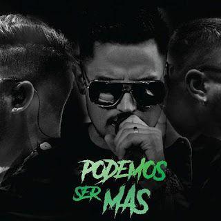 Aran - Podemos Ser Más ft Los Cadillac's