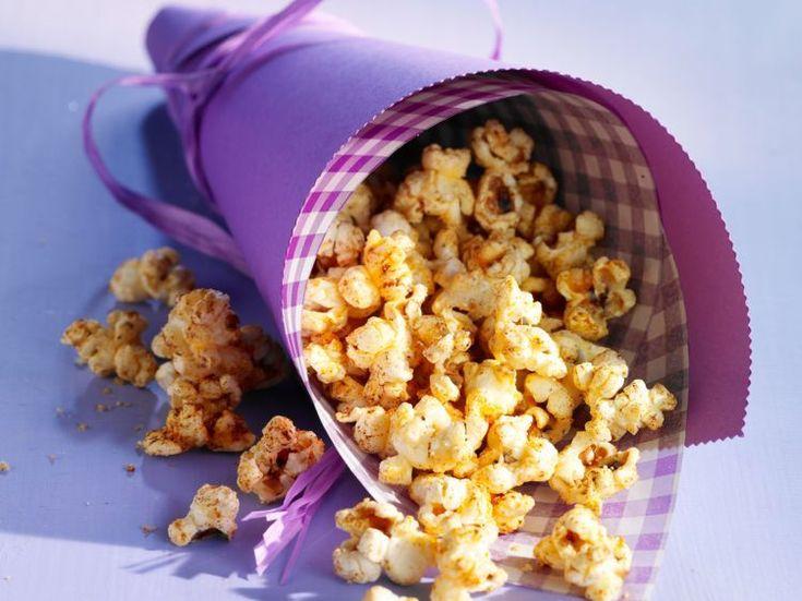 25+ Is Popcorn Gluten Free Australia