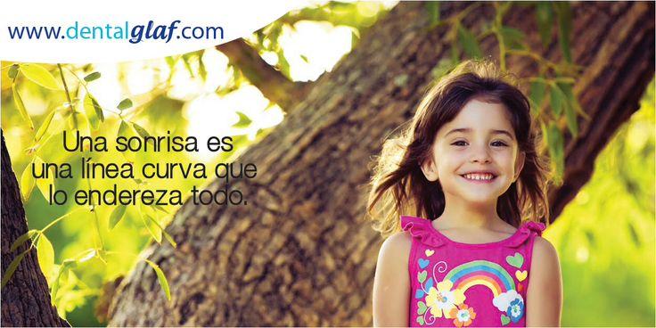 ¡Ven y enmarca tu sonrisa!  #SabiduriaGlaf #dentista #df #mujer#niños #sonrisa #familia
