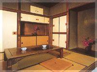 新宿区立 林芙美子記念館 【問合せ】 TEL 03-5996-9207-新宿歴史博物館