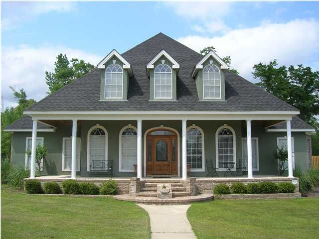 c3c07a720475d6fc858a43f02fd1fae4 mobile alabama southern homes 81 best the waters al find your dream house images on pinterest,House Plans Mobile Al