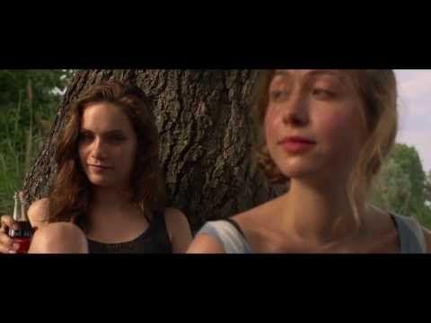 ▶ Prinz Pi - Fähnchen im Wind - YouTube