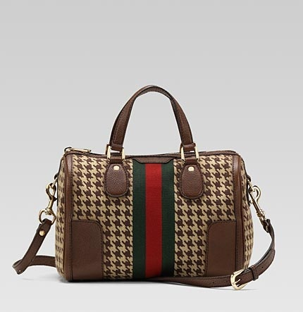 mine ...: Gucci Bags, Medium Boston, Design Handbags, 271623 Fz61W, Gucci Handbags, Gucci Seventies, Boston Bags, Web Boston, Fz61W 8633