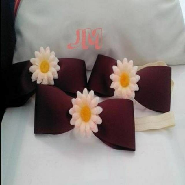 Saya menjual JM.sunflow seharga Rp28.000. Dapatkan produk ini hanya di Shopee! http://shopee.co.id/jm_accessories/1942155 #ShopeeID