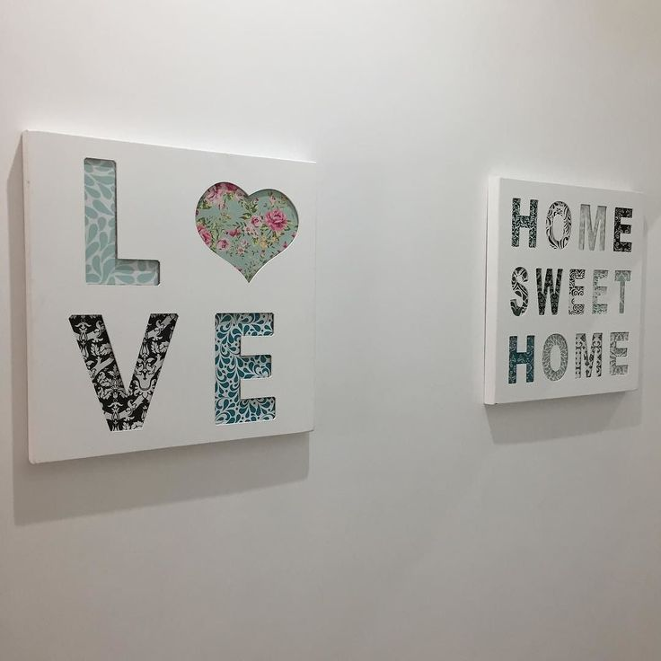 LOVEHOME SWEET HOME (foto de clienta) #novedad #cuadros #home#deco #decoracion #decor #interiorismo #instadeco #decoraciondeinteriores #tiendadecoracion #love #homesweethome http://ift.tt/2sn9vw4