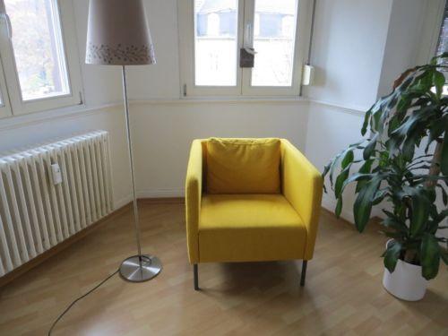 Sessel zu verkaufen in Baden-Württemberg - Offenburg | Sessel Möbel - gebraucht oder neu kaufen. Kostenlos verkaufen | eBay Kleinanzeigen