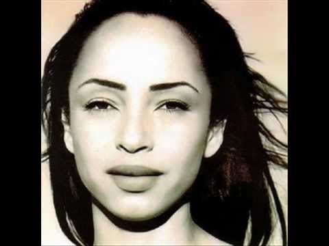 Sade dating history