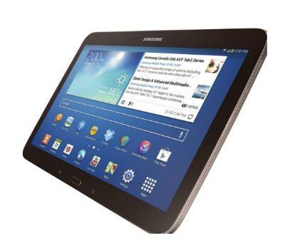 67 best tablette pas cher images on pinterest. Black Bedroom Furniture Sets. Home Design Ideas
