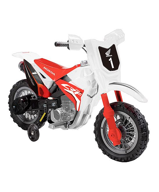 250 2 Stroke Dirt Bike – BEST HOME WALLPAPER