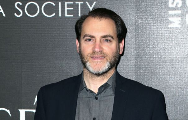 'Fargo': Michael Stuhlbarg, Shea Whigham & More Round Out Season 3 Cast