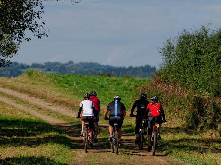 Associazione ecosostenibile Piemonte:Outdoor Live