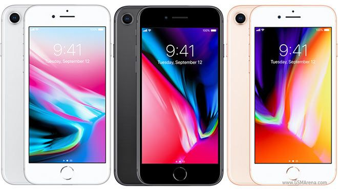 Apple Iphone 8 Review Price And Specifications Iphone 8 Plus Iphone Us Cellular