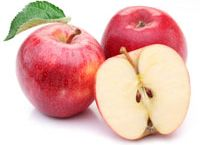 How to Freeze Apple Juice, Whole Apples, Apple Slices and Apple Pies : Food Safety : Food : University of Minnesota Extension