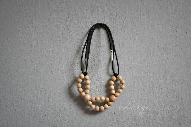 http://luckyblok.blogspot.cz/